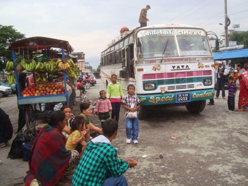 pokhara (3)