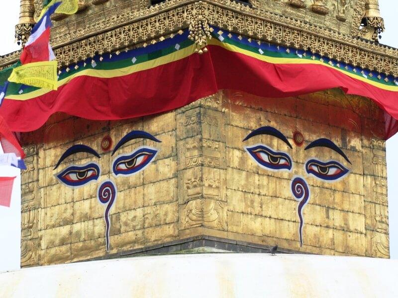 swayambunath (11)