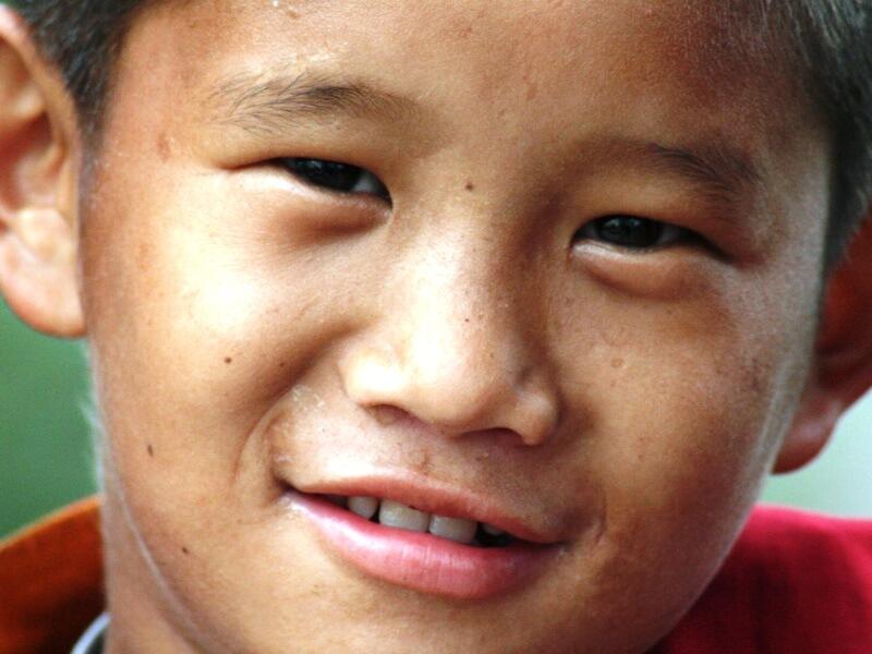 swayambunath (15)