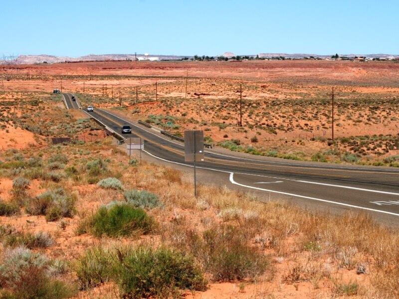 antelope canyon (8)