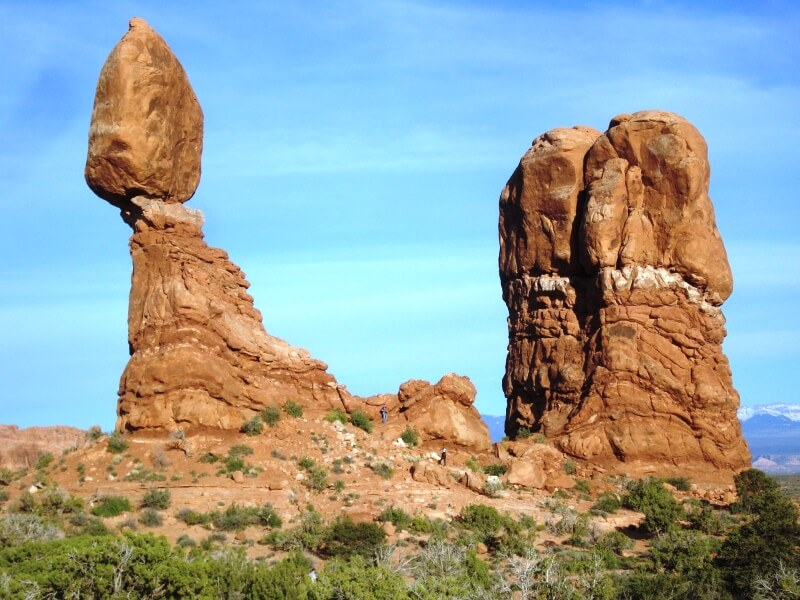 arches np (7)