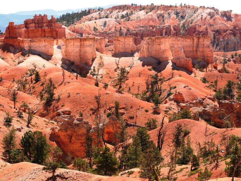 bryce canyon (7)
