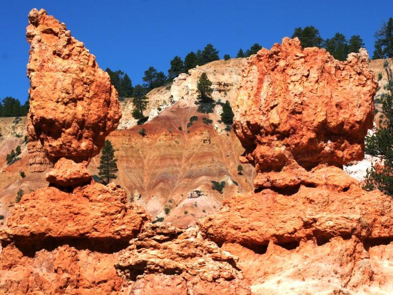 bryce canyon (8)