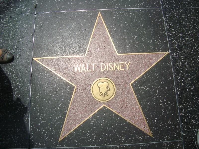 hall of fame (1)