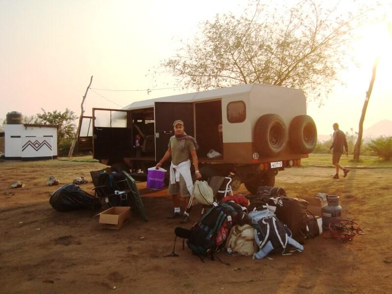 ihla mozambique (1)