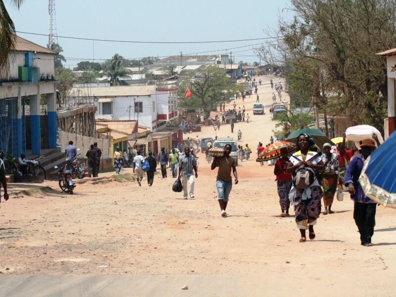 ihla mozambique (10)