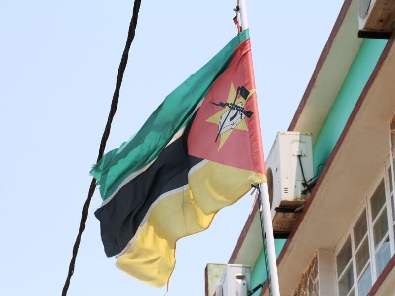 ihla mozambique (11)