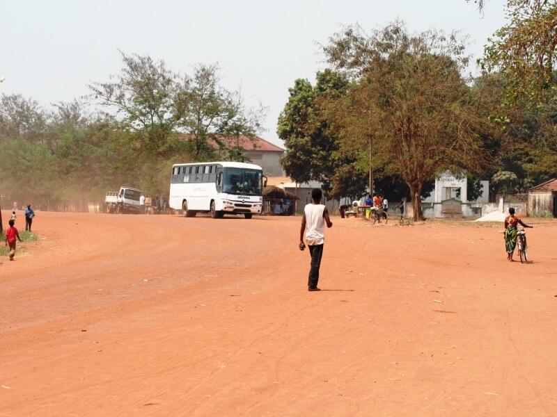 ihla mozambique (13)
