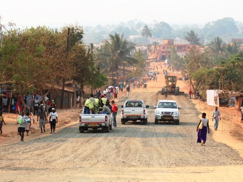 ihla mozambique (15)