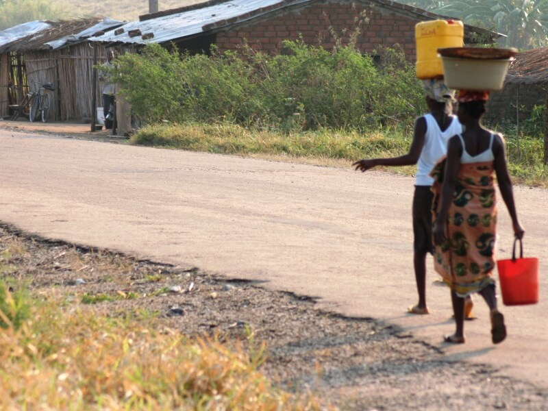 ihla mozambique (2)