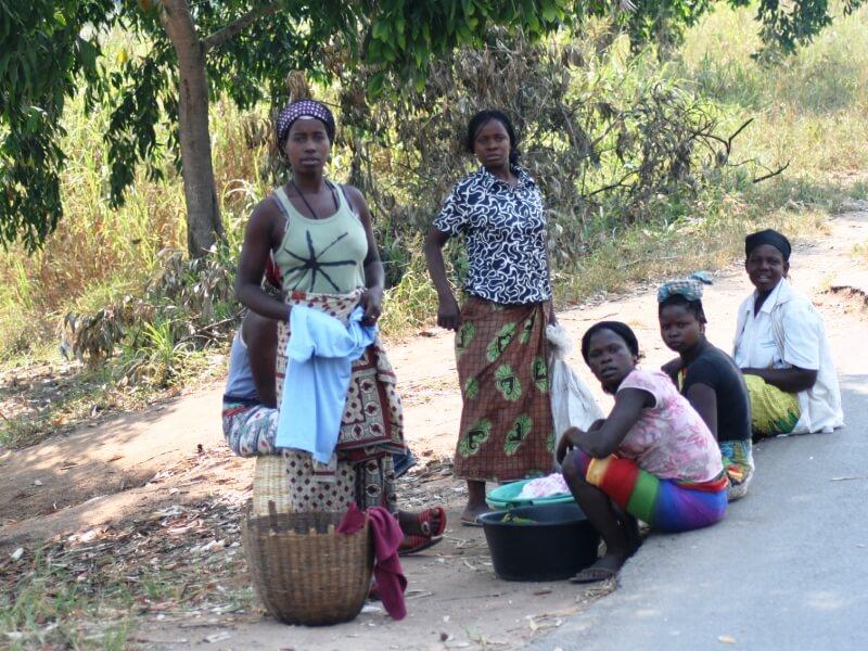 ihla mozambique (3)