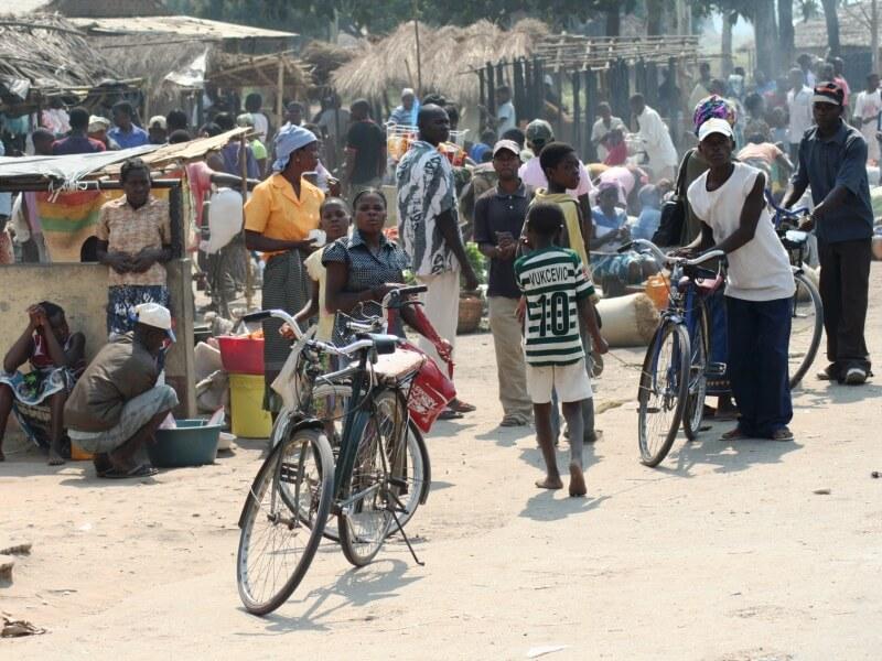 ihla mozambique (4)