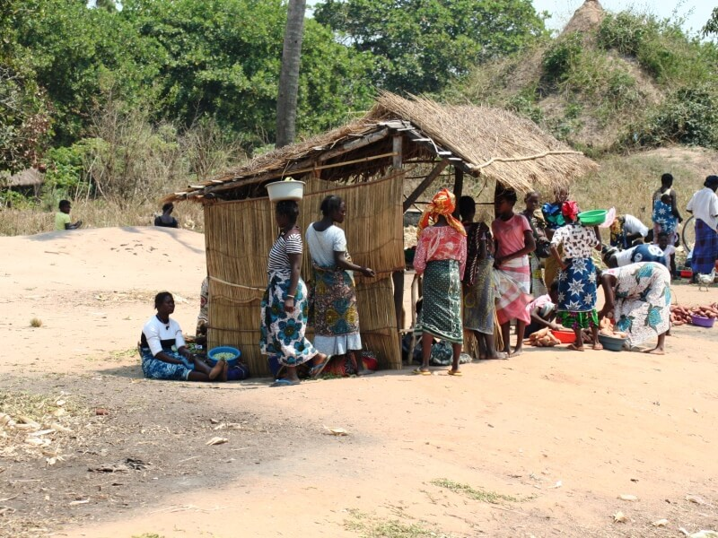 ihla mozambique (5)