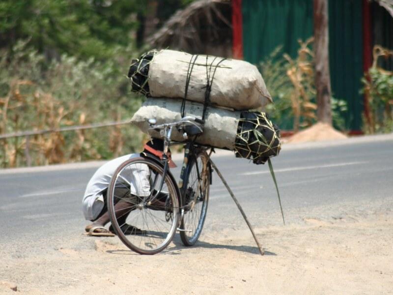 ihla mozambique (9)