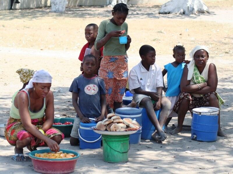 ila de mozambique (10)