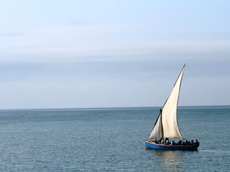 ila de mozambique (11)