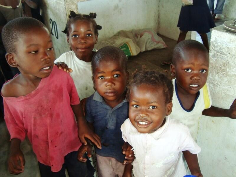 ila de mozambique (12)