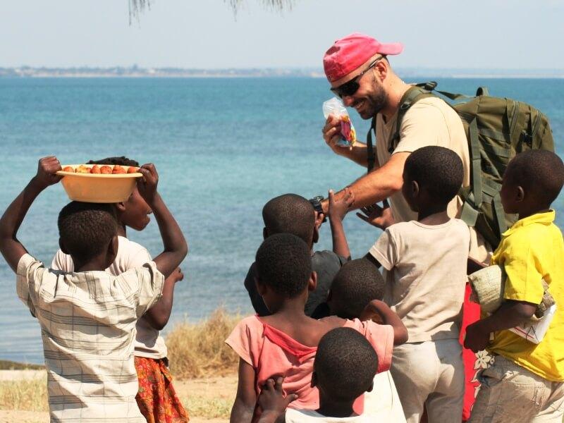 ila de mozambique (15)