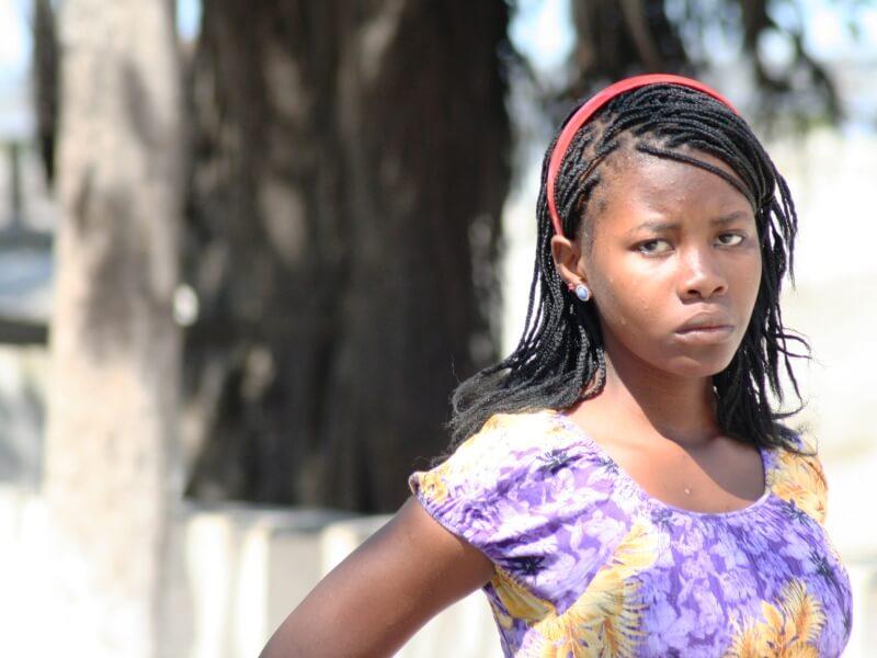 ila de mozambique (17)
