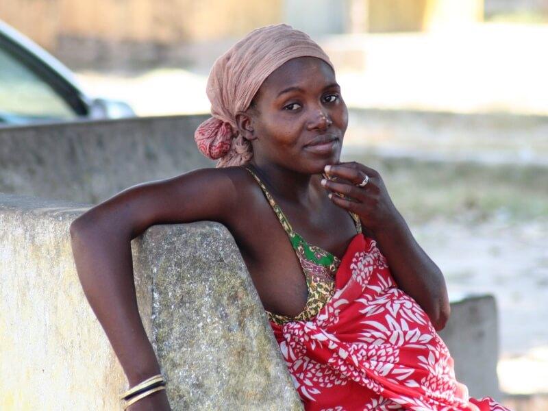 ila de mozambique (18)