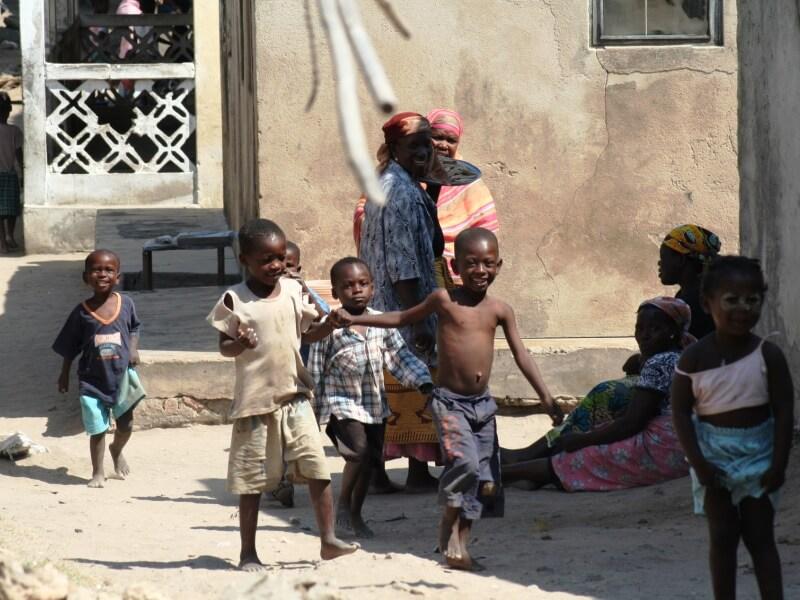 ila de mozambique (2)