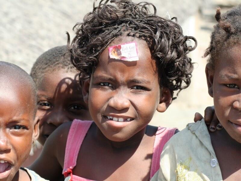 ila de mozambique (4)