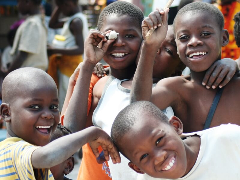 ila de mozambique (5)