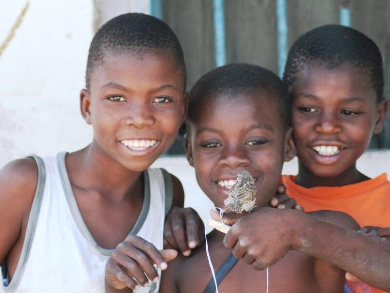 ila de mozambique (6)