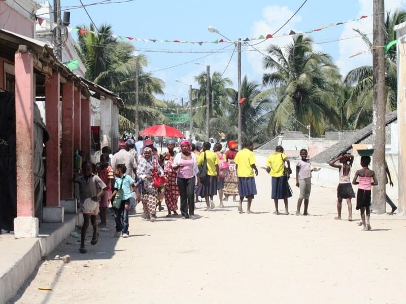 ila de mozambique (9)