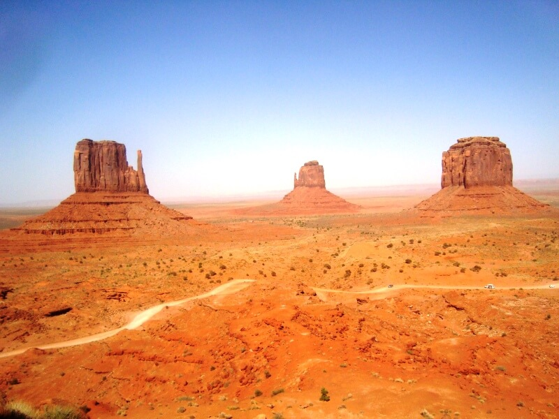 monument valley (8)