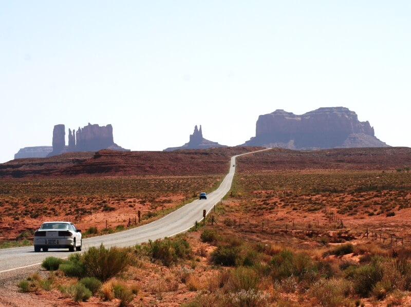 monument valley (9)