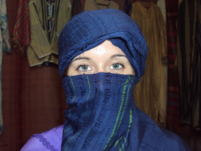 morocco for women (12)