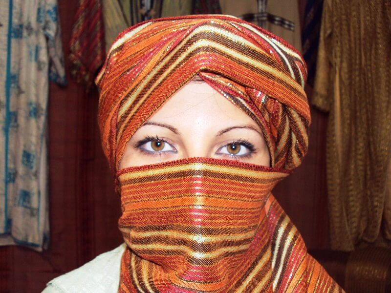 morocco for women (14)