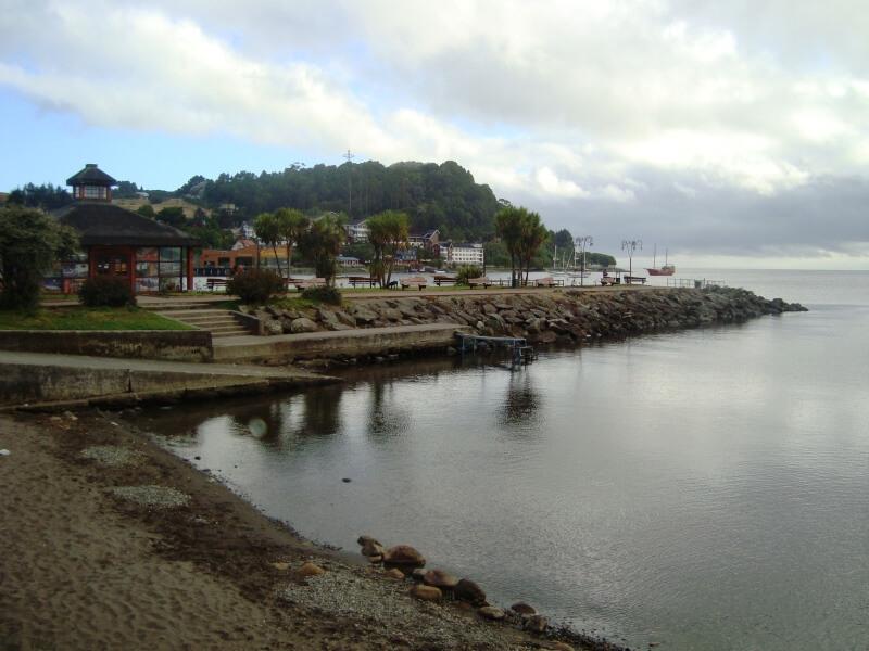 puerto varas (7)