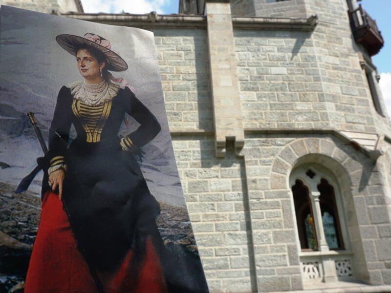 savoia castle (3)