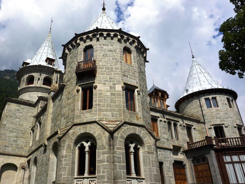 savoia castle (4)