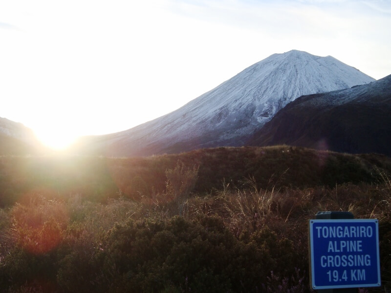 tongariro crossing (2)
