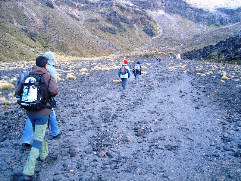tongariro crossing (6)