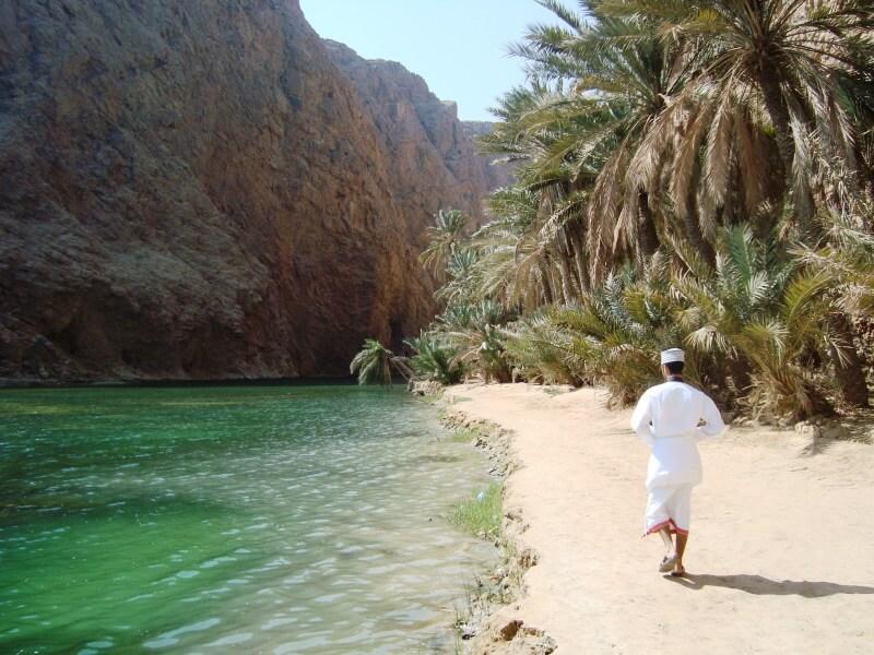 wadi shab (4)