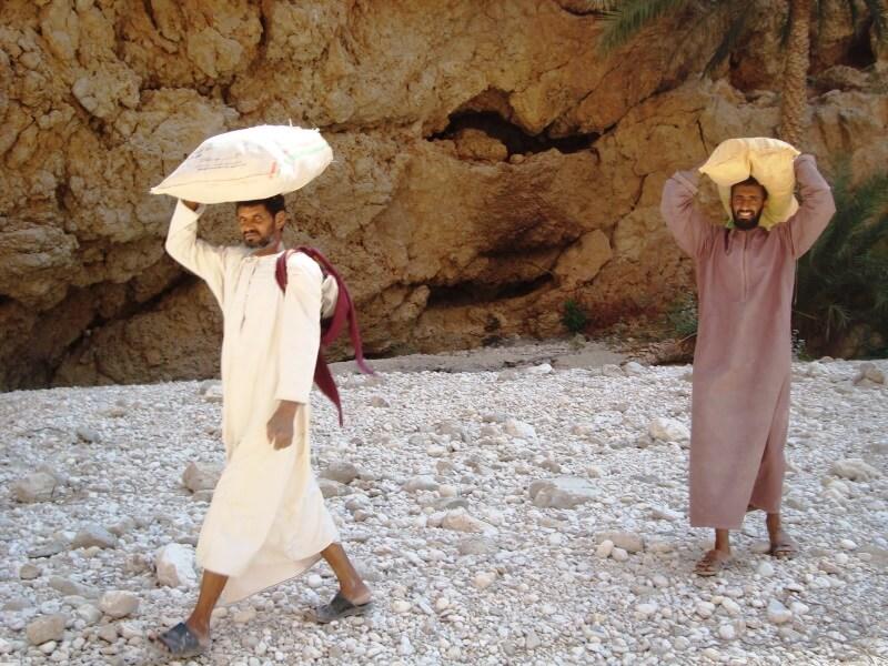 wadi shab (8)