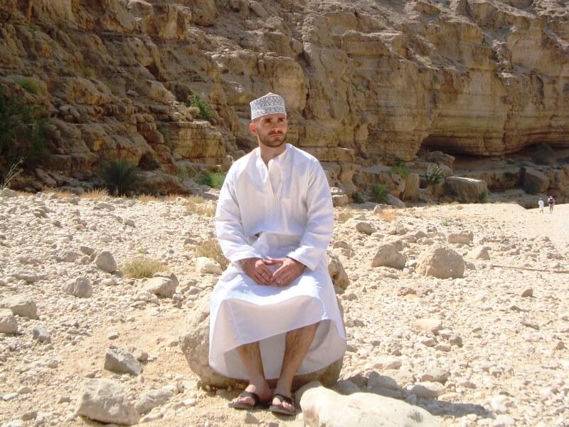 wadi shab (9)