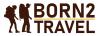 cropped-logo-b2t.png
